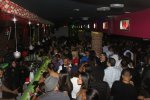 809 Lounge