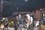 Concierto 809 Lounge Oct  2 2010 NYC